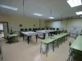 Aula PCPI