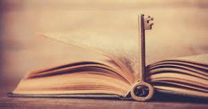 llave-libro