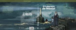 portada-libro-laberinto-de-mental